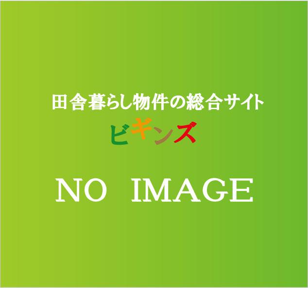 長野県駒ヶ根市赤穂