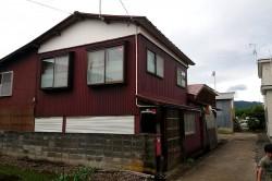 秋田県羽後町 空き家バンク登録№8