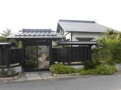 長野県松川村空き家バンク 登録番号10