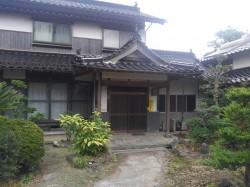 鳥取県琴浦町 空き家ナビNo.115