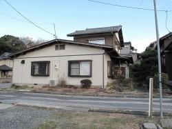 鳥取県琴浦町 空き家ナビNo.118