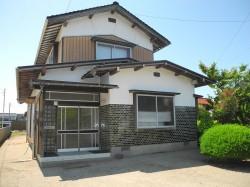 鳥取県琴浦町 空き家ナビNo.119