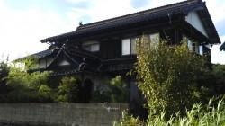 鳥取県琴浦町 空き家ナビNo.88