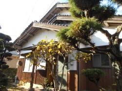 鳥取県琴浦町 空き家ナビNO.123
