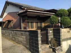 岡垣町空き家バンク物件情報29
