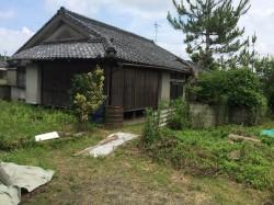 鹿児島県・大崎町 空き家バンクNo.45