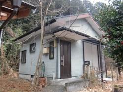 鹿児島県・大崎町 空き屋バンク No.74