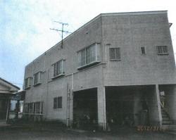 鹿児島県・大崎町 空き家バンクNo.79