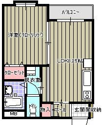 長野県駒ヶ根市下市場