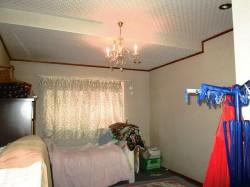 1階 洋室