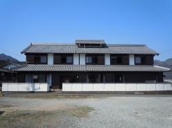 日本家屋・リフォーム済