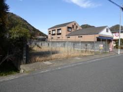兵庫県丹波市山南町