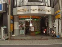 shop_31102.JPG