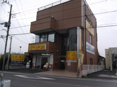 shop_31102_2.JPG