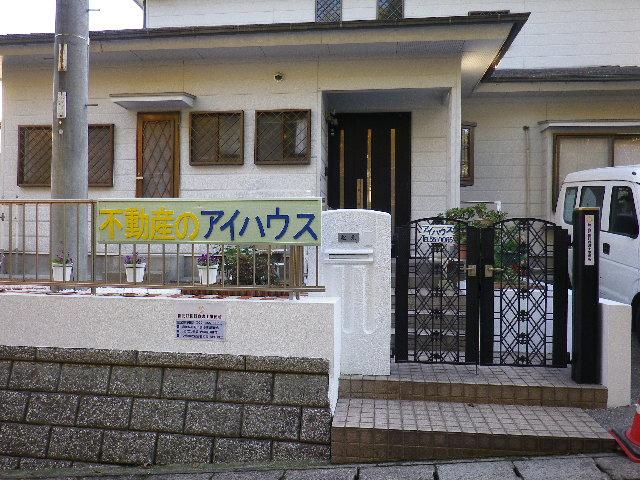 shop_34602_2.JPG